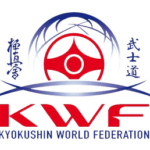 KWF TRANSP